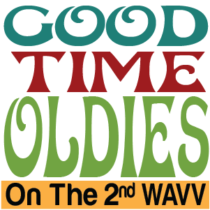 Good Time Oldies 2nd WAVV