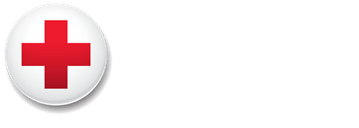 Hurricane Safety Tips from American Red Cross