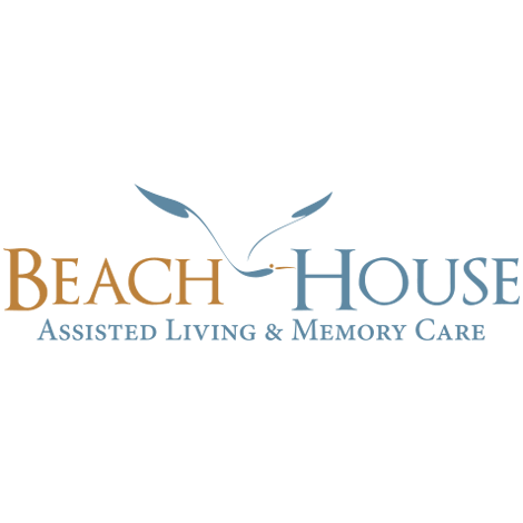 Beach-House-Ad-WAVV-101.1-FM-min.png
