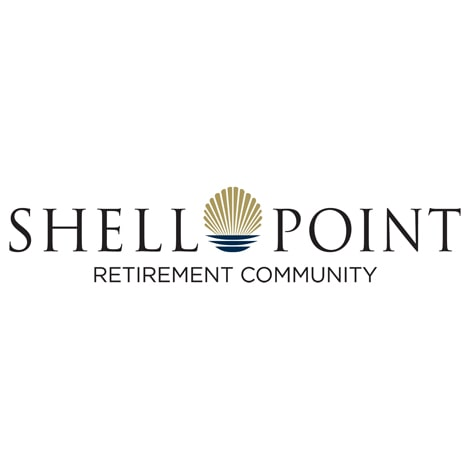 New-Shell-Point-Unparalleled-Location-WAVV-Community-Directory-min.jpg