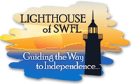 Lighthouse of SWFL WAVV 101