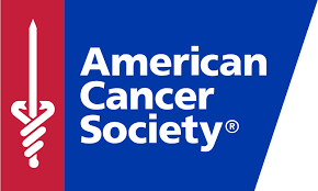 American Cancer Society WAVV 101