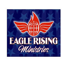 Eagle Rising Ministries WAVV 101