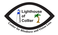 Lighthouse of Collier WAVV 101