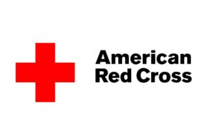 American Red Cross WAVV 101