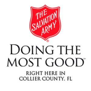 Salvation Army of Collier County WAVV 101