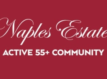 Naples Estates