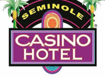 Seminole Immokalee Casino