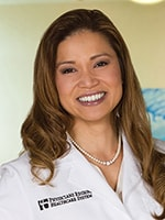 Sarah deLeon Mansson Medical Minute WAVV 101.1 FM