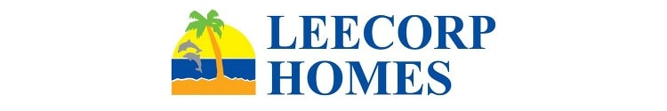 Lee Corp Homes
