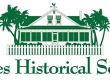 Naples Historical Society