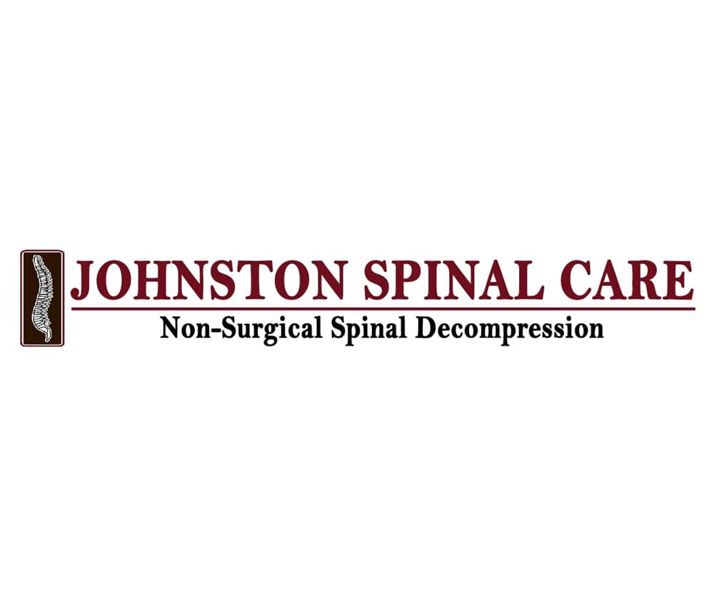 Johnston Spinal Care WAVV Directory Listing