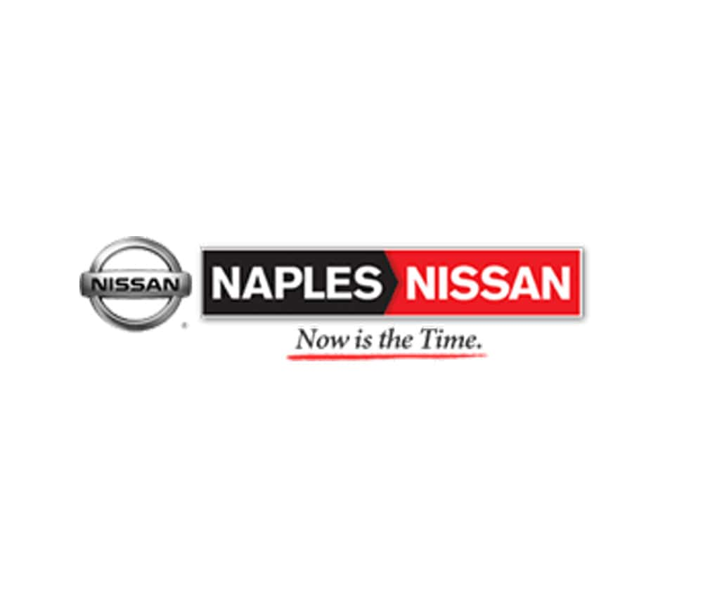 Naples Nissan WAVV Directory Listing