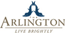 Arlington Live Brightly
