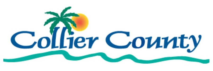 Collier County COVID-19 Update
