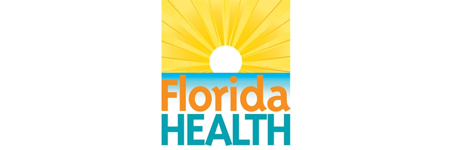 Florida Health Department COVID-19 Update