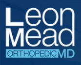 Leon Mead Orthopedic MD