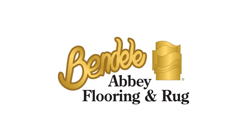Bendele Abbey Flooring & Rug