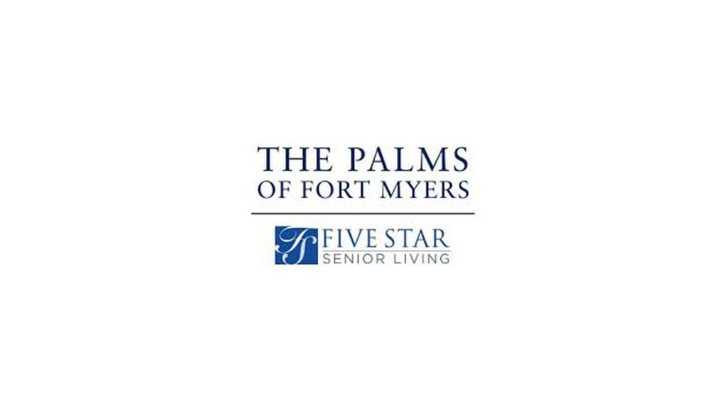 The-Palms-of-Fort-Myers-Five-Star-Senior-Living—WAVV-Listing-Logo-min (002)